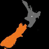 Dunedin Nieuw Zeeland