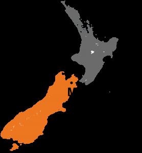 Marlborough Nieuw Zeeland