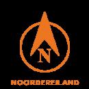 Noordereiland Nieuw Zeeland