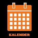Evenementen kalender Nieuw Zeeland