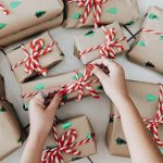 Cadeau ideeën voor de feestdagen