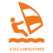 Excursions New Zealand